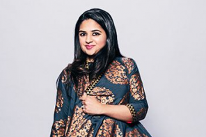 Refinery29: 4 Muslim Women Explore The Connection Between Spirituality & Style