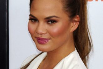 teigen catholic women dating site She was also featured on an additional cooking channel special in february 2013, titled chrissy teigen's hungry,  after four years of dating.