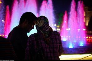 Infertile Muslim Couples Face Tough Choices, Pressure